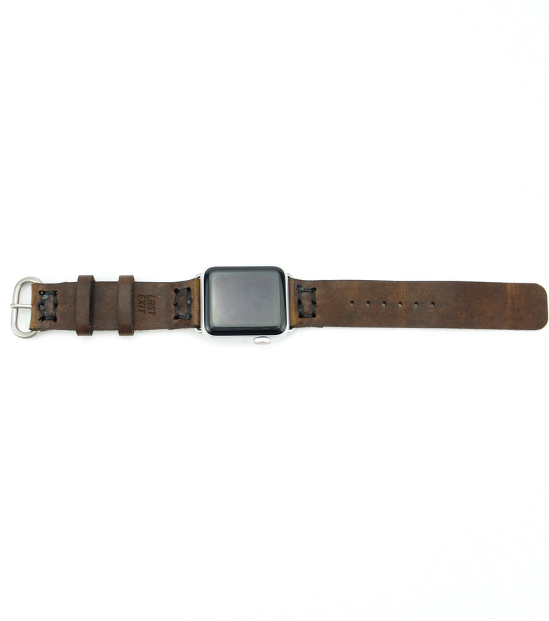 Apple Watch Strap - 38/40mm