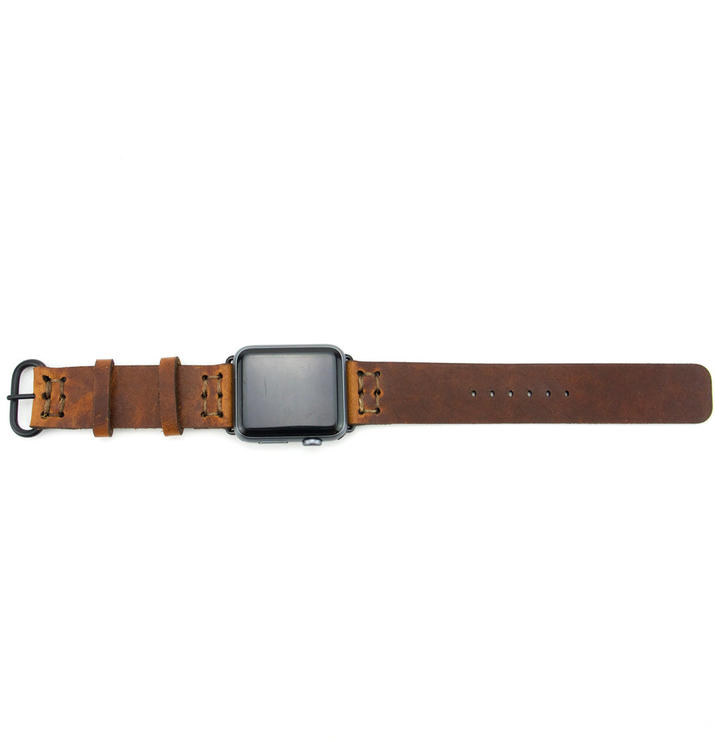 Apple Watch Strap - 42/44mm