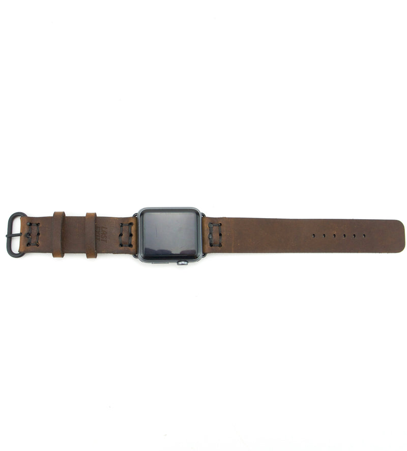 Apple Watch Strap - 42mm