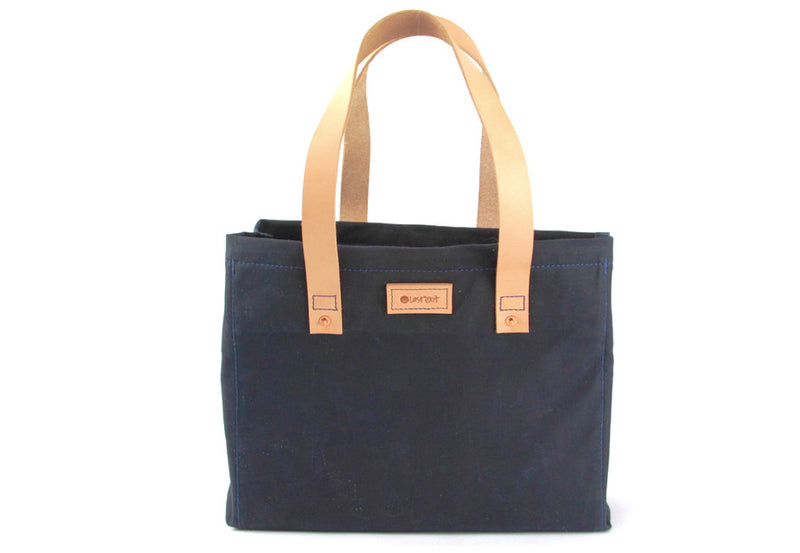 Front Range Carryall - Canvas
