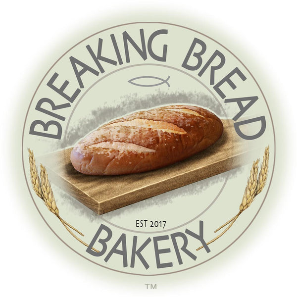 Breaking Bread Bakery