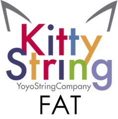 Kitty String (Fat)