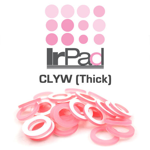 IrPad 2011 (CLYW) Thick