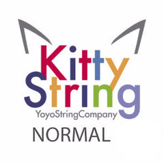 Kitty String (Normal)