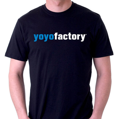 YoYoFactory Shirt (Regular Fit)
