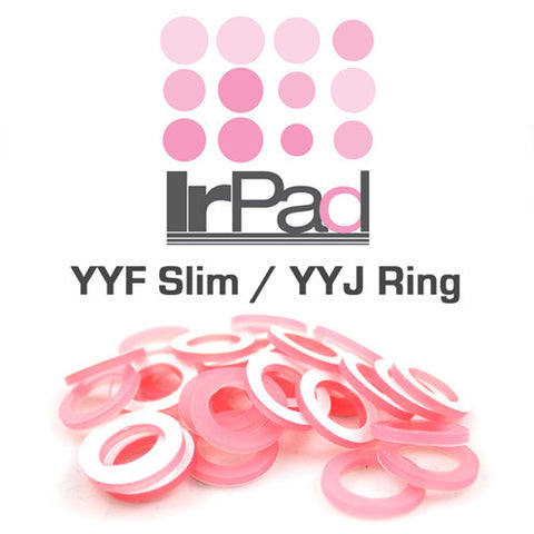 IrPad 2011 (YYF Slim / YYJ Ring)