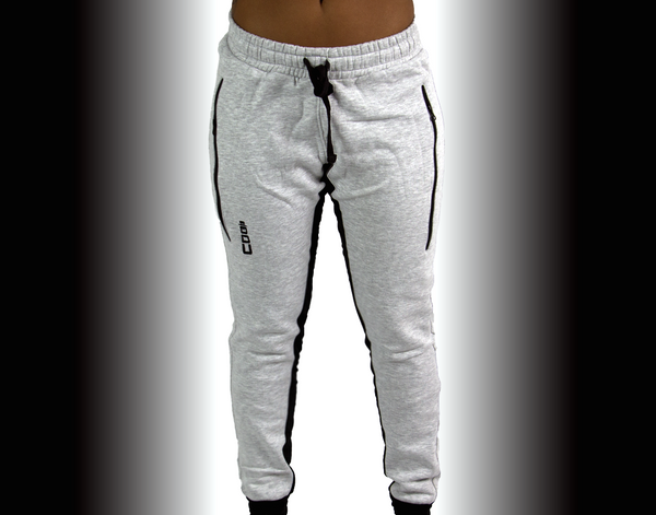 Womens Joggers
