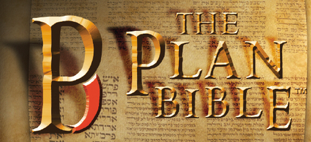 The Plan Bible