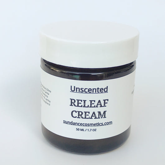 Pain Releaf Cream