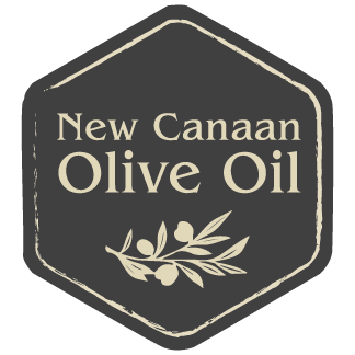 New Canaan Olive Oil