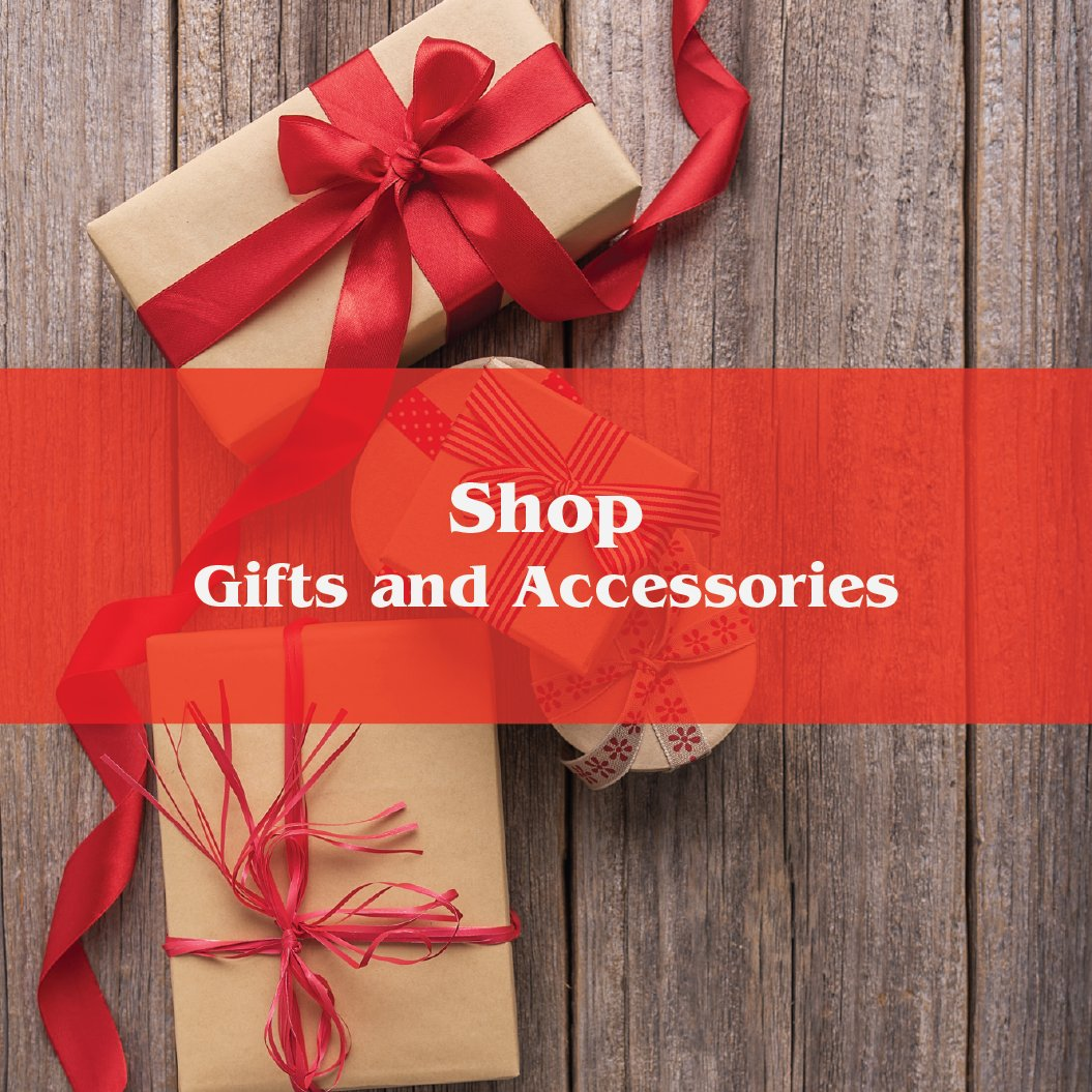 Order Holiday Gifts