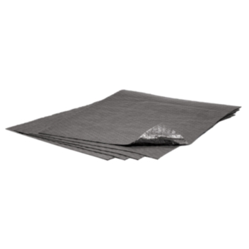 PIG® Surgical Mat with Adhesive Backing - HC102