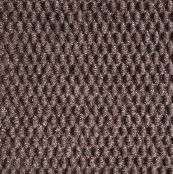 PIG® Grippy® Adhesive-Backed Berber Entrance Mat - GRP916X10