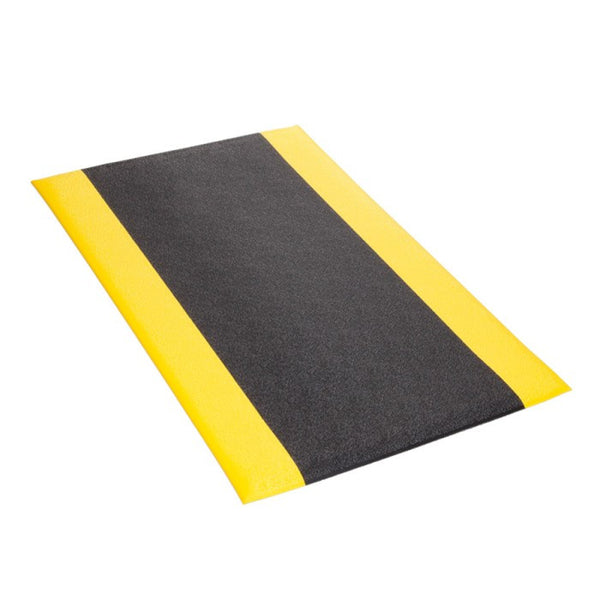 Pebble Step Sof-Tred™ Anti-Fatigue Mat - FLM126