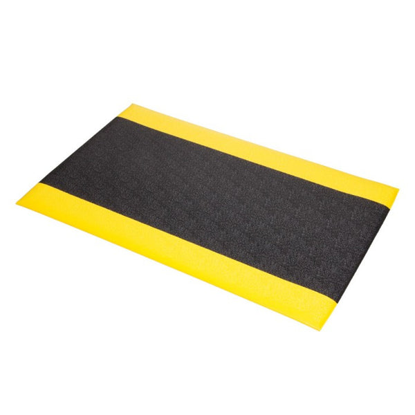 Pebble Step Sof-Tred™ Anti-Fatigue Mat - FLM127