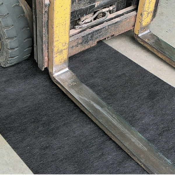 PIG® Traffic Mat® Absorbent Rug - MAT280