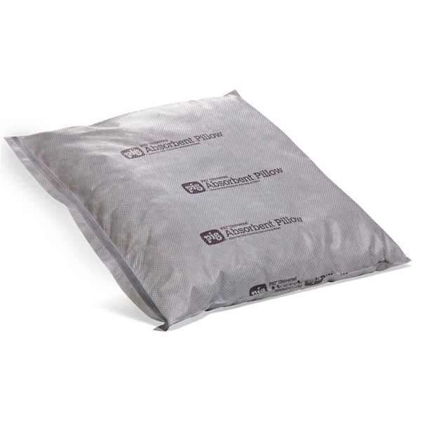 PIG® Absorbent Pillow - PIL204
