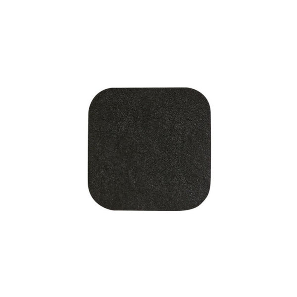 PIG® Plunger Mat with Adhesive Backing - GRP7005