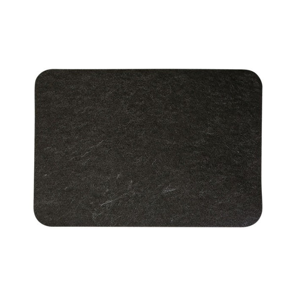 PIG® Sink & Dryer Mat with Adhesive Grippy® Backing - GRP7606