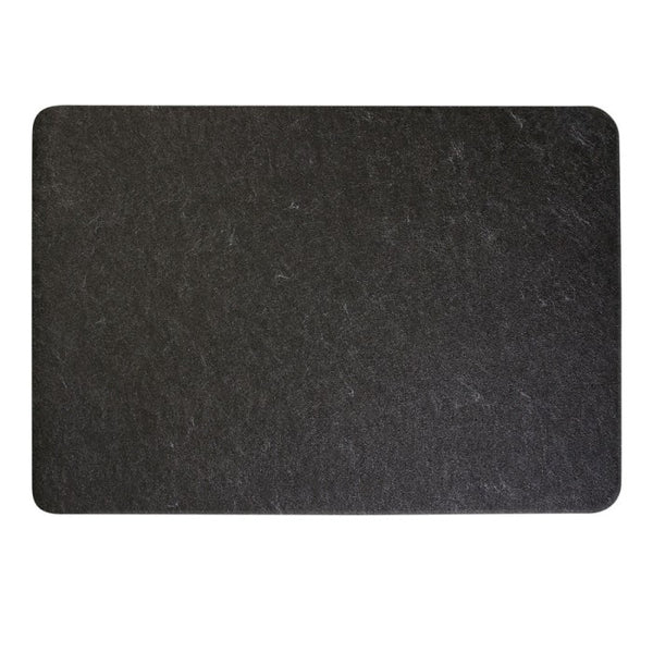 PIG® Sink & Dryer Mat with Adhesive Backing - GRP7607
