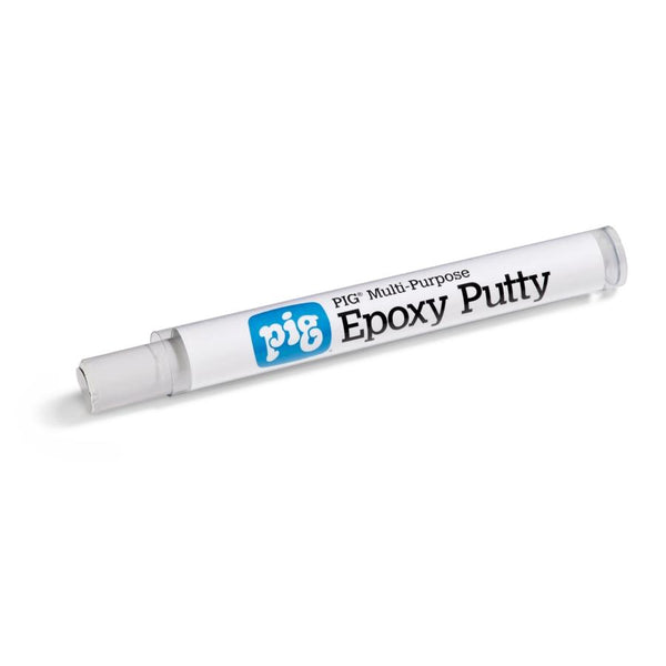 PIG® Multi-Purpose Epoxy Putty - PTY201