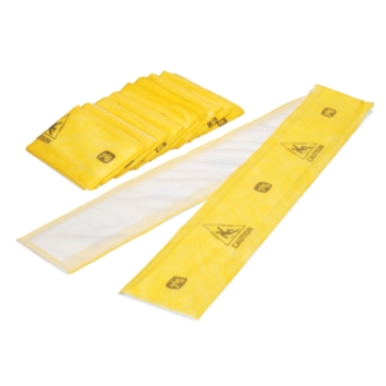 PIG®Absorb-&-Lock™ Water Absorbent Strip  - WTR001