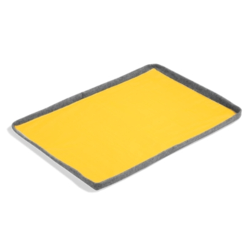 Refill for PIG® Outdoor Filter Berm Pad - RFL901