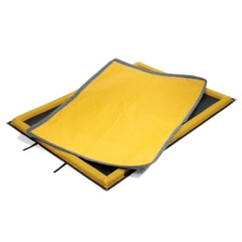 PIG® Outdoor Filter Berm Pad - FLT902