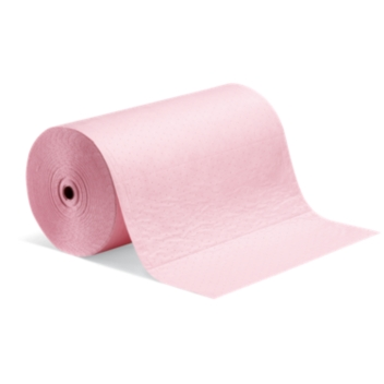 PIG® HazMat Chemical Absorbent Mat Roll - MAT325