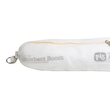 PIG® Oil-Only Absorbent Boom - BOM409
