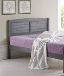 Annabelle Full Bed Custom Kids Furniture