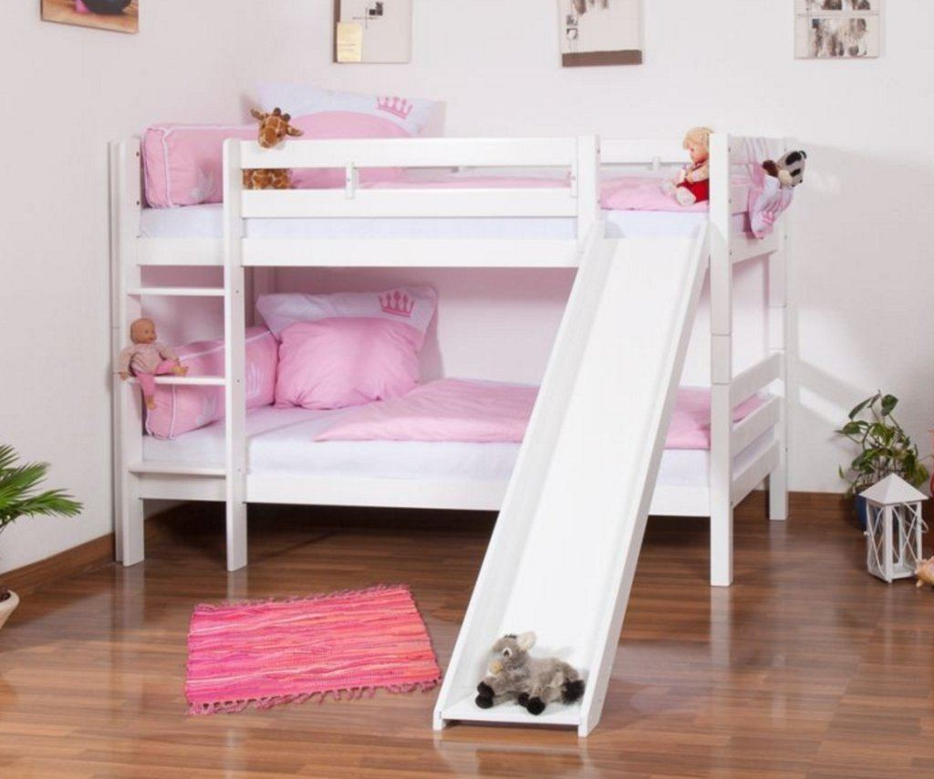Welcome to Custom Kids Furniture