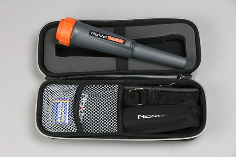 Nokta Pointer Metal Detector