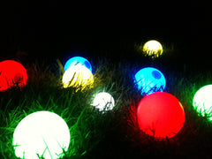 Glow-In-The-Dark-Bocce-Ball
