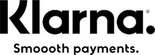 Klarna smooth payments logo