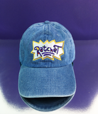 """Ratchet"" Dad Hat"