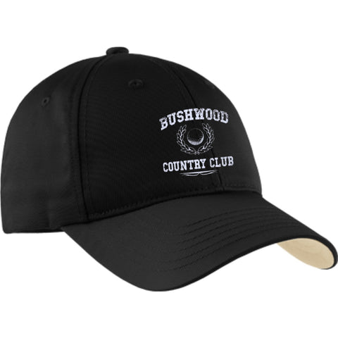 Hats - Bushwood Country Club Hat