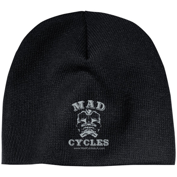 Hats - Create Your Own Beanie