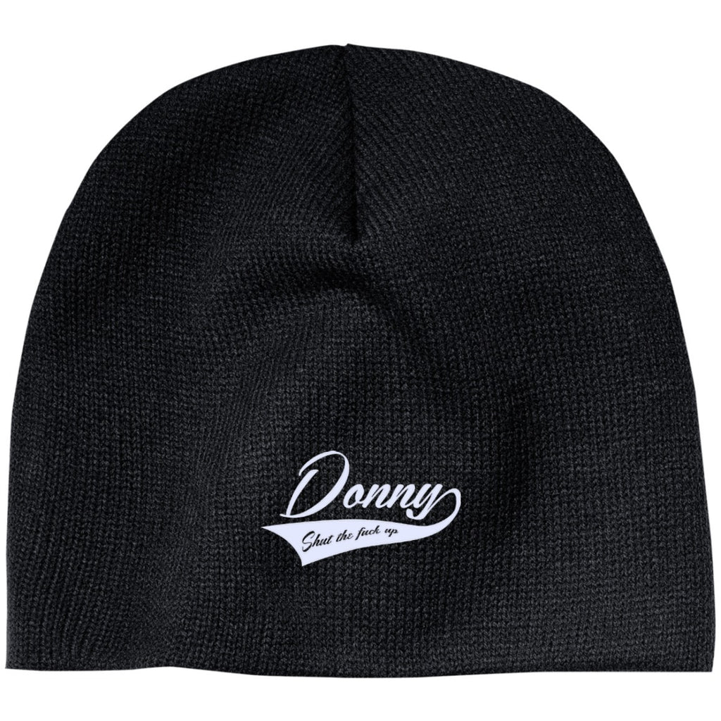 Hats - Donny Own Beanie