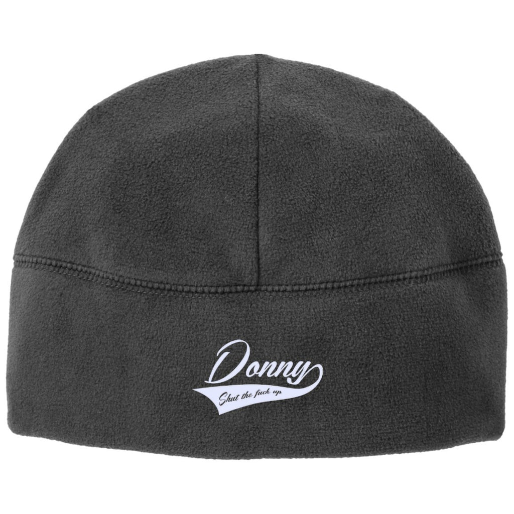 Hats - Fleece Beanie