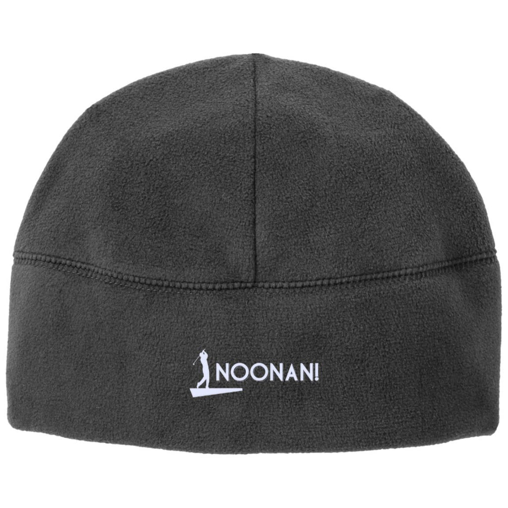 Hats - Noonan Fleece Beanie