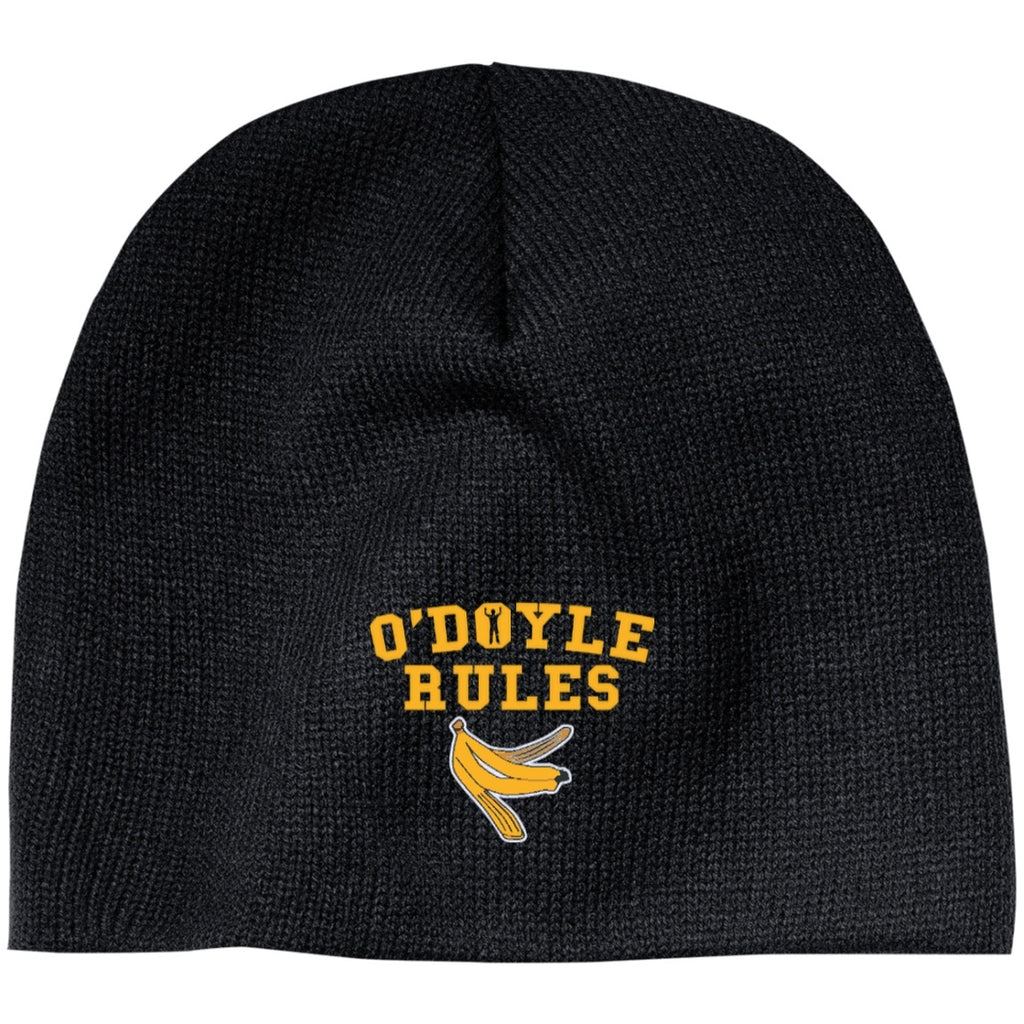 Hats - Odyle Beanie