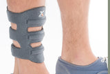 Shin Splint Support