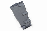 Shin Splint Support with Calf Compression Sleeve