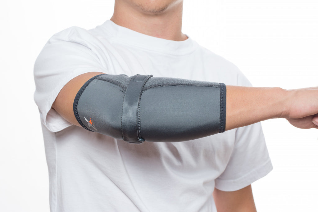 Image result for Wrist Compression Sleeve