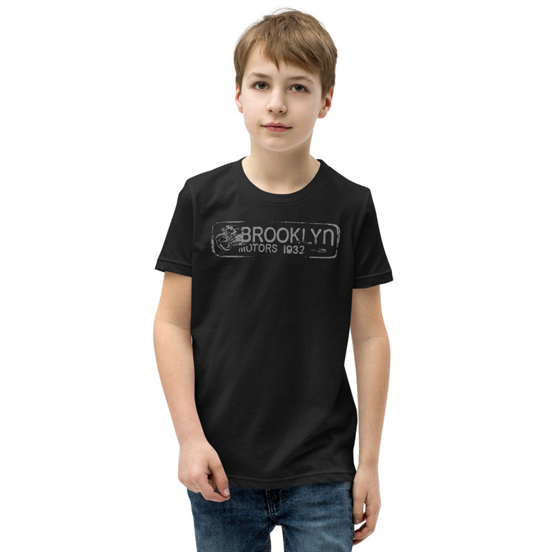 little brooklyn motors 1932 T-Shirt