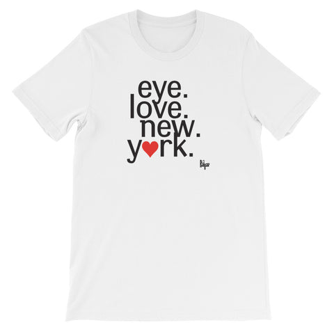 Eye.Love.NY
