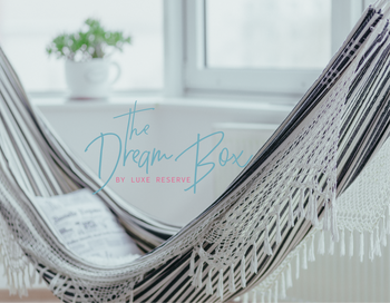 Dream Box - Stand-alone - Luxe Reserve