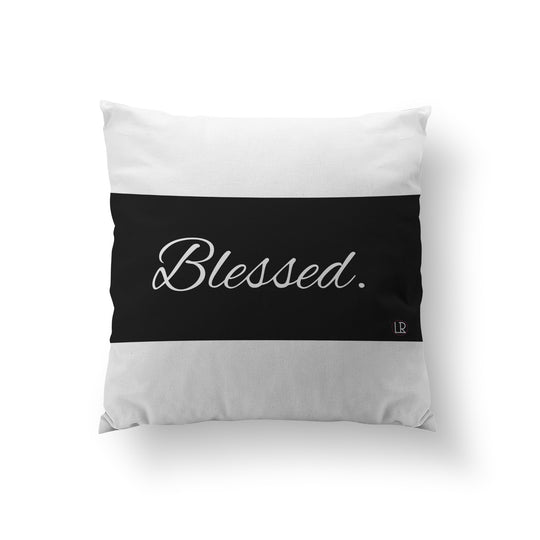 Blessed - Luxe Reserve