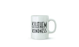 Kill Them with Kindness - Luxe Reserve